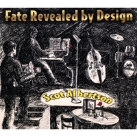 Scot Albertson | Fate Revealed By Design