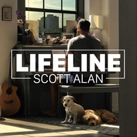 Scott Alan | Lifeline