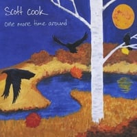 Scott Cook | One More Time Around