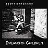 Scott Damgaard: Dreams of Children