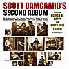 Scott Damgaard: Scott Damgaard