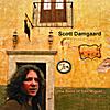 Scott Damgaard: The Bells of San Miguel