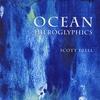 SCOTT EZELL: Ocean Hieroglyphics