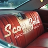 Scott Gold: Backseat Beauty - EP