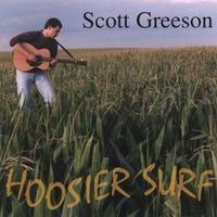 Scott Greeson: Hoosier Surf