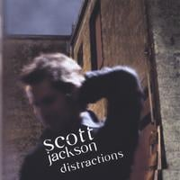 Scott Jackson | Distractions