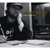 Scott Kirby: Good Morning Jo
