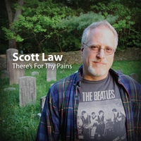 Scott Law | There's for Thy Pains