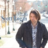 Scott Logan | Beautiful You