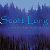 Scott Long: Reaching Calm