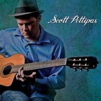 Scott Pettipas: Scott Pettipas