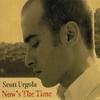 Scott Urgola: Now