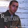 Scott Urgola: Restoration Lullaby