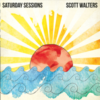 Scott Walters | Saturday Sessions
