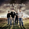 Scotty Thurman and The Perfect Trouble Band: Good To See You