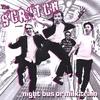 THE SCRATCH: Night Bus or Milk Train