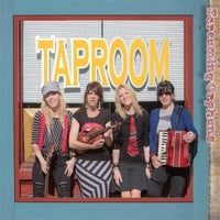 Screaming Orphans | Taproom