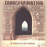 Suzanne Doucet & Christian Buehner | Transformation: A Journey to Glastonbury