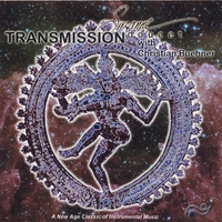 Suzanne Doucet, Christian Buehner | TRANSMISSION - A New Age Classic of Instrumental Music