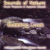 Suzanne Doucet & Chuck Plaisance: Bubbling Creek (Sounds of Nature Series)