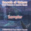 Suzanne Doucet, Chuck Plaisance: Sounds of Nature Sampler (Sounds of Nature Series)