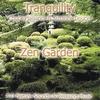 Suzanne Doucet, Chuck Plaisance: Zen Garden (TRANQUILITY SERIES)