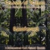 Suzanne Doucet & Chuck Plaisance: Rainforest (Sounds of Nature Series)