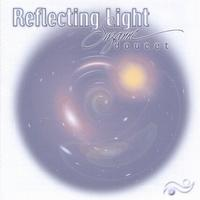 Suzanne Doucet | Reflecting Light - Music for Channeling