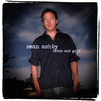 Sean Ashby | Brass and Gold