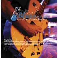 Various Artists | Sean Carney's Blues for a Cure: Blues Cures Studio Jam, Vol. 7