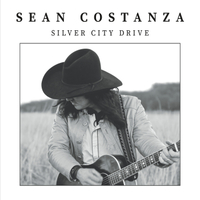 Sean Costanza | Silver City Drive