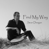 Sean Deegan | Find My Way