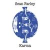 Sean Farley: Karma
