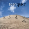 Sean Grace: New Frontiers