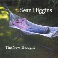 Sean Higgins | The New Thought