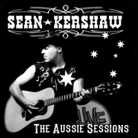 Sean Kershaw | The Aussie Sessions