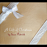 Sean Patrick | A Gift of Christmas