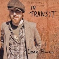 Sean Pinchin - In Transit