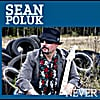 Sean Poluk: Never