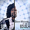 Sean Michael: So Ugly (feat. Mr. Ug)
