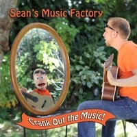 Sean's Music Factory | Crank Out the Music