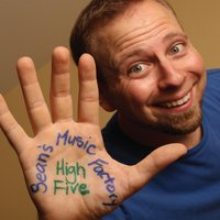 Sean's Music Factory | High Five
