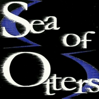 Sea of Otters | Sea of Otters