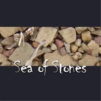 Sea of Stones: Sea of Stones