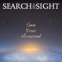 Search for Sight: See You Around