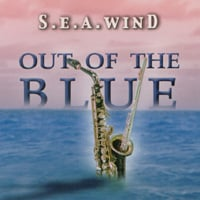 S.E.A. Wind: Out of the Blue