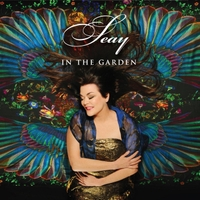 Seay | In the Garden