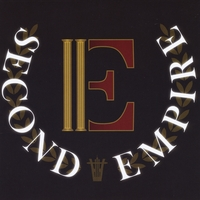 Second Empire | Second Empire