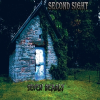 Second Sight | Seven Deadly