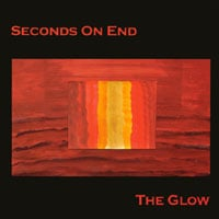 Seconds On End | The Glow